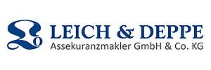 Leich & Deppe Logo