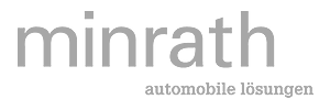 Minrath Logo