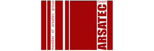 Arsatec Logo