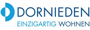 Dornieden Logo