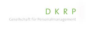 DKRP Logo