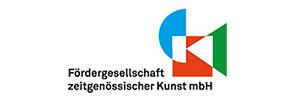 FZK Logo