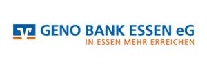 Genobank Logo