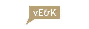 VE&K Logo