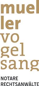 Logo RA Mueller Vogelsang